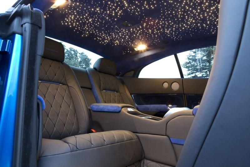 xe-sang-Rolls-Royce-2