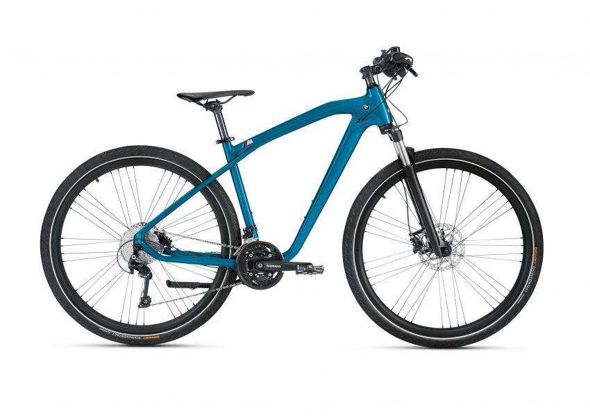 BMW-M-Bike-new
