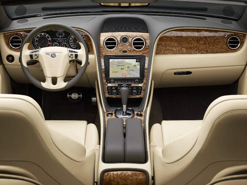 Gói-nâng-cấp-phụ-kiện-dành-cho-chủ-sở-hữu-xe-Bentley-tại-Việt-Nam