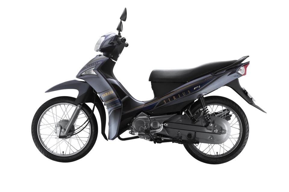 Yamaha-Sirius-Fi-1