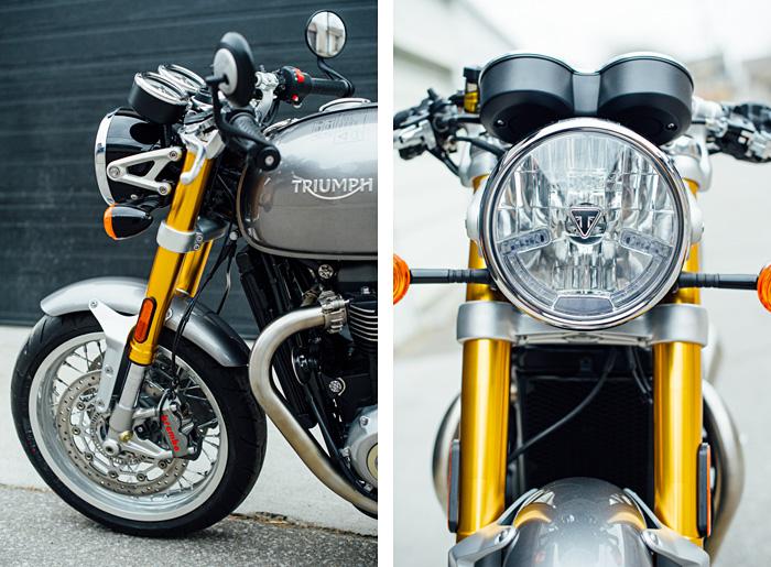 Xe-Triumph-Thruxton-R-2016