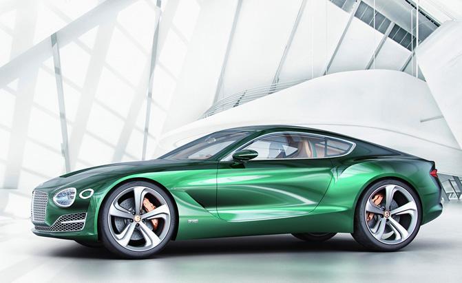 10-xe-đáng-mua-nhất-trong-tương-lai-gần