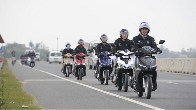 Xe-Honda-Air-Blade