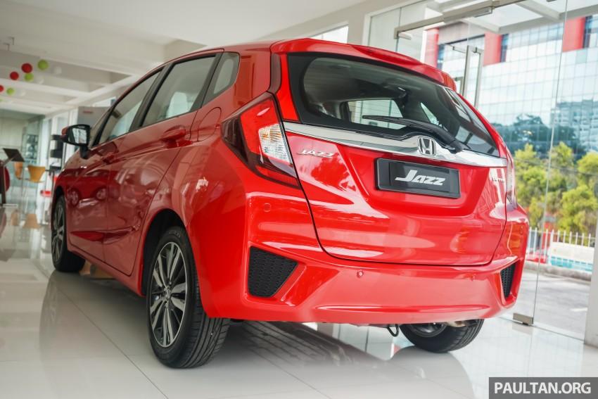 Honda-Jazz-2019-sẽ có-trọng-lượng-nhẹ-hơn-và-trang-bị-động-cơ-mới