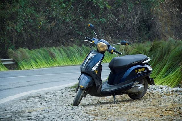 Yamaha-Grande-di-phuot