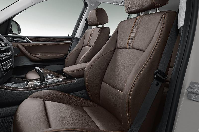 BMW-X3-và-Mercedes-Benz-GLC-Lựa-chọn-nào-cho-Crossover-hạng-sang
