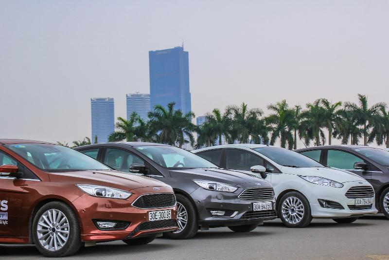 Ford-khởi-động-chương-trình-lái-thử-và-bảo-dưỡng-trên-toàn-quốc
