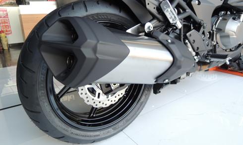 Moto-Kawasaki-mới-1000-ABS