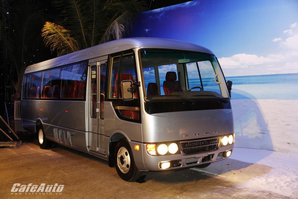 Fuso-trình-làng-dòng-xe-buýt-cao-cấp-tại-Việt-Nam