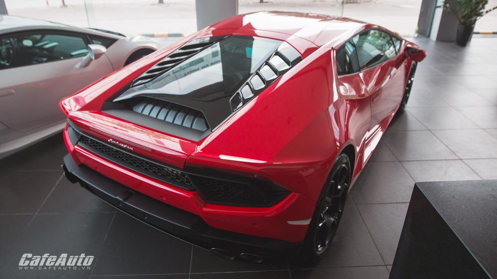 Lamborghini-Huracan-LP580-2-Định-nghĩa-lại-khái-niệm-Lamborghini-cầu-sau
