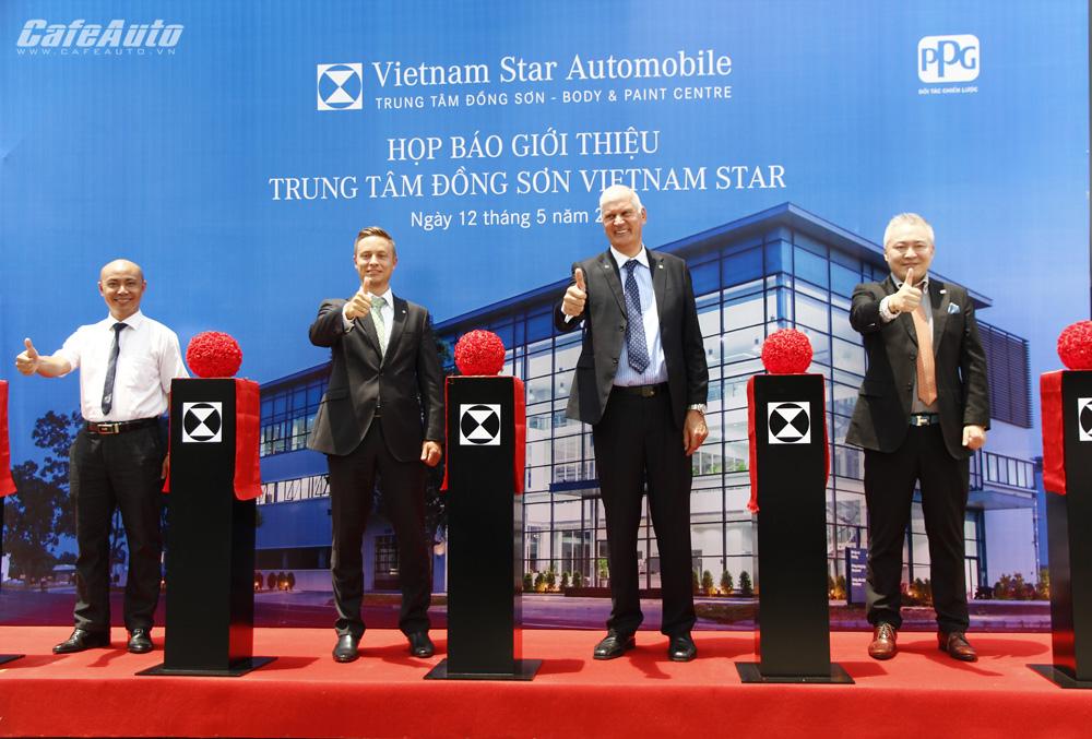 Vietnam-Star-khai-trương-trung-tâm-đồng-sơn-quy-mô-và-hiện-đại