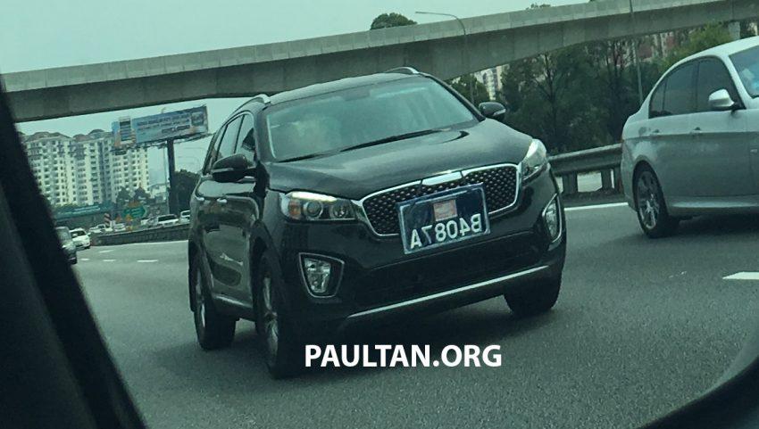 Kia-Sorento-thế-hệ-mới-sắp-đổ-bộ-thị-trường-ASEAN