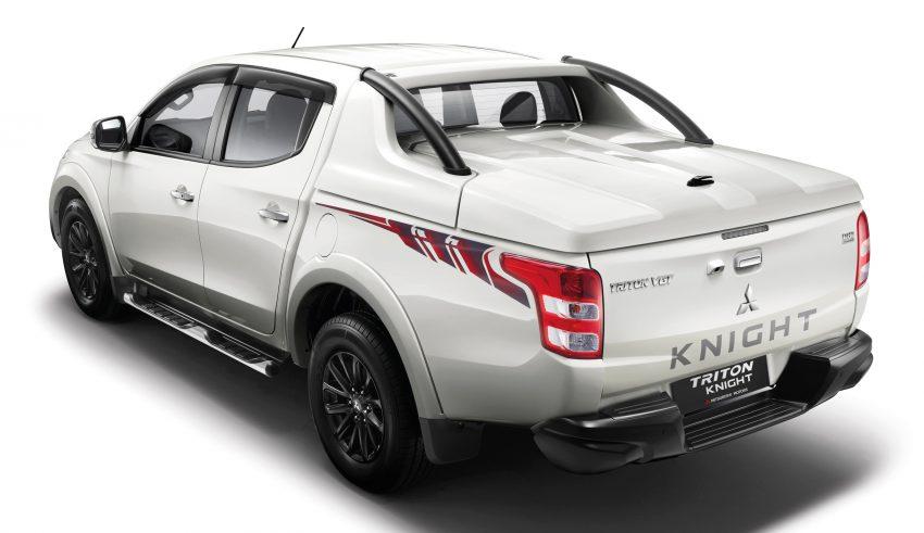 Mitsubishi-Triton-có-thêm-bản-đặc-biệt-giới-hạn-chỉ-120-chiếc