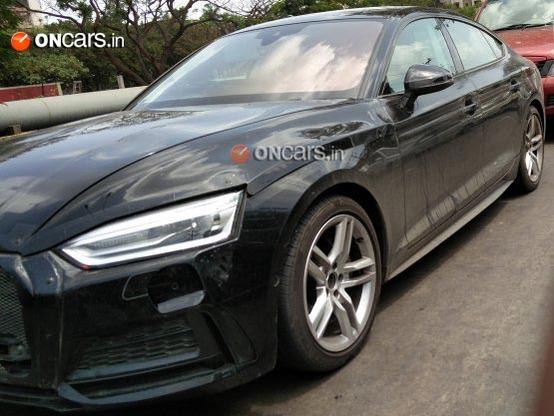 Bắt-gặp-Audi-A5-Sportback-2017-chạy-thử-nghiệm