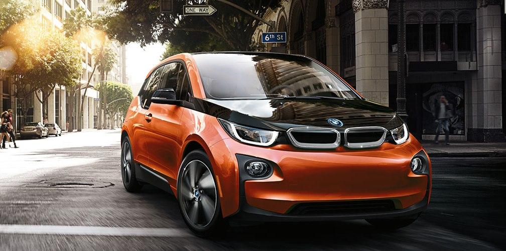 BMW-i3-2017-tăng-giá-bán-lên-44,595-USD