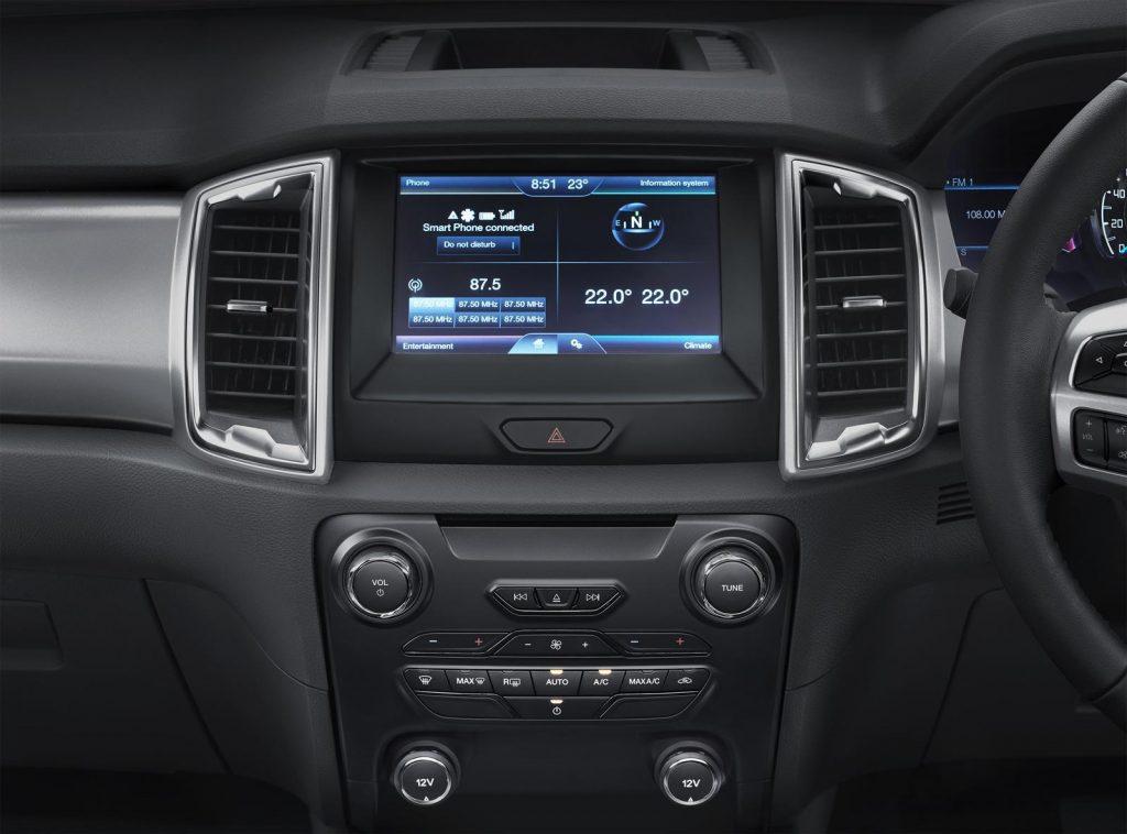 Ford-EcoSport-2017-tiếp-tục-lộ-ảnh-chạy-thử-nghiệm