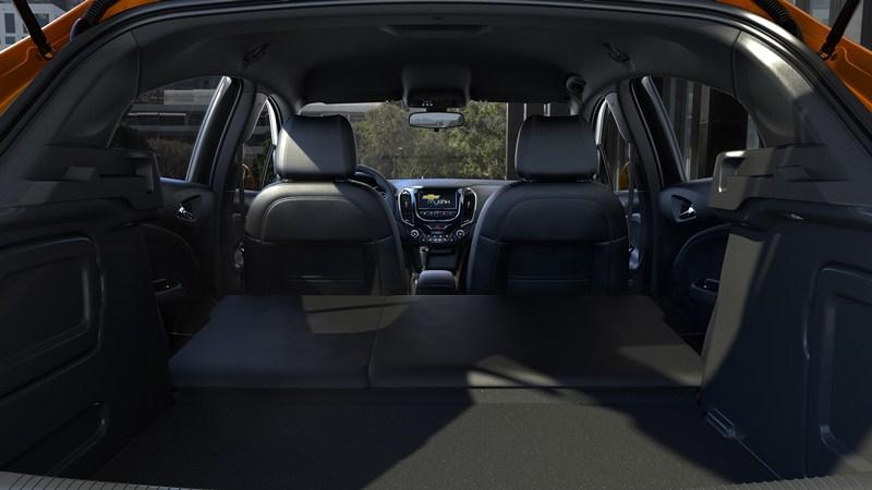Chevrolet-Cruze-bản-Hatchback-giá-từ-20,695-USD
