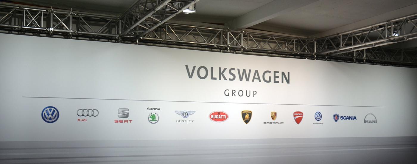 Volkswagen-sẽ-ngừng-sản-xuất-40-mẫu-xe-từ-đến-năm-2025