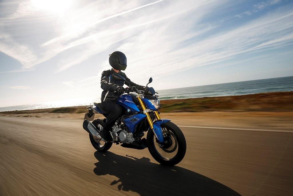 BMW-công-bố-giá-bán-Nakedbike-cỡ-nhỏ-G310R