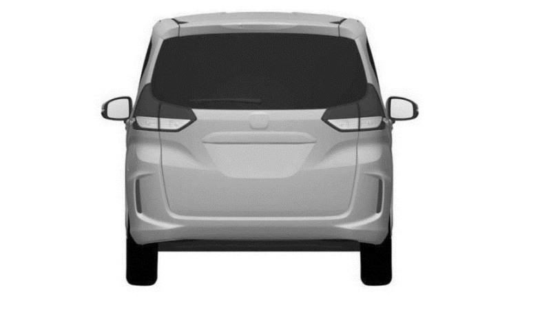 Lộ-diện-mẫu-MPV-mới-của-Honda