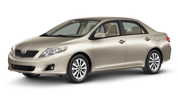 Toyota-thu-hồi-3,4-triệu-xe-trên-phạm-vi-toàn-cầu