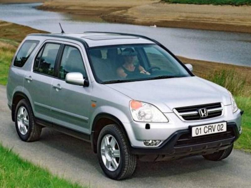 NHTSA- yêu- cầu- Honda- thu -hồi -xe- trang- bị- túi- khí -Takata