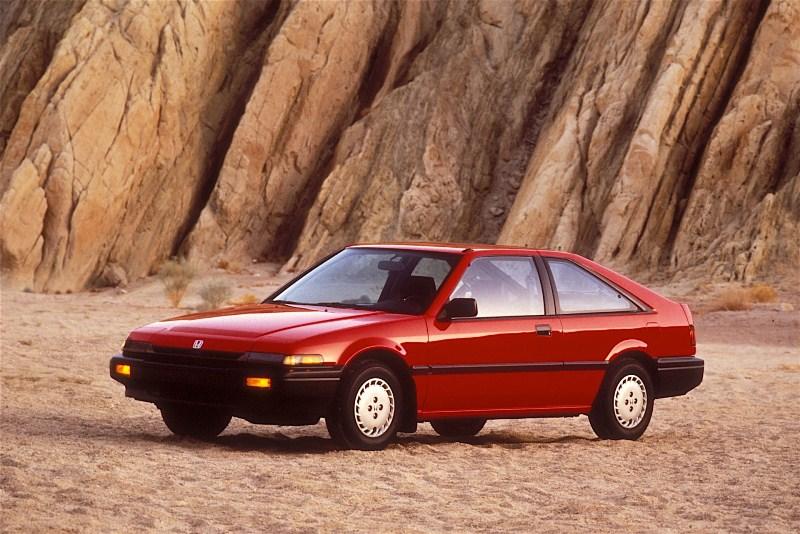 Honda-Accord-kỷ -niệm-40-năm- gia- nhập- thị-trường-Mỹ