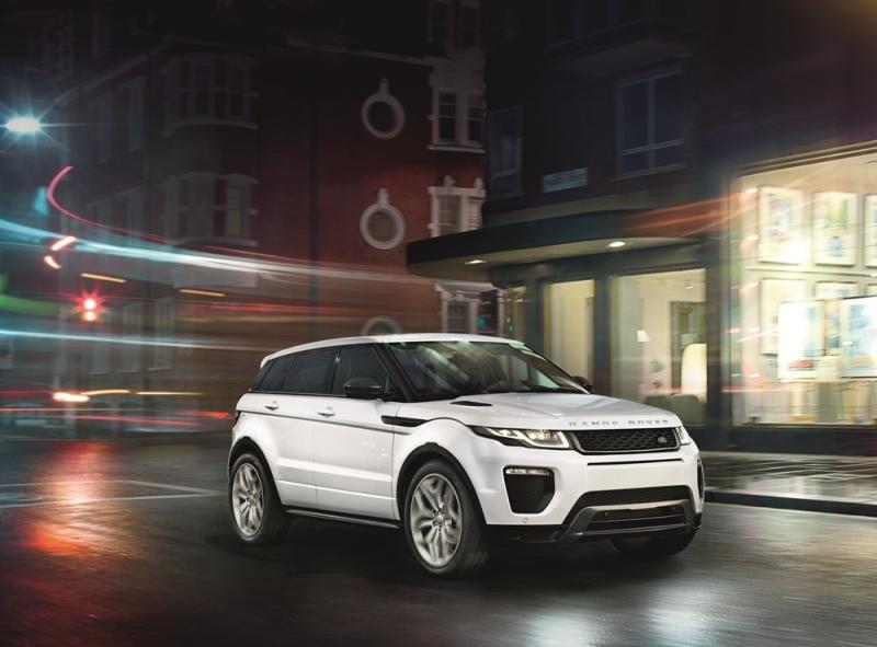 Jaguar-Land-Rover-Việt-Nam-ưu-đãi-gói-bảo-dưỡng-cho-khách-hàn