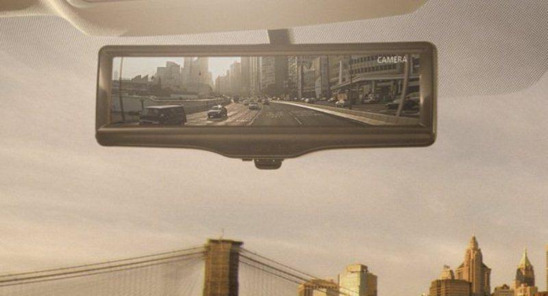 Những -chiếc- xe- không -gương- sắp- xuất- hiện