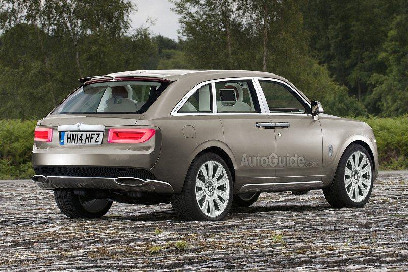 Rolls-Royce- sắp- ra- mắt- dòng- SUV- siêu- sang- mang- tên- Cullina