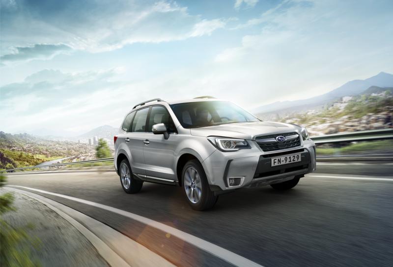 Subaru-Việt-Nam-giữ-nguyên-giá-bán-sau-1-7-2016