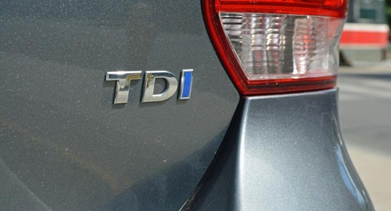 Volkswagen -từ- chối- bồi- thường- cho- khách- hàng- ở- Châu- Âu