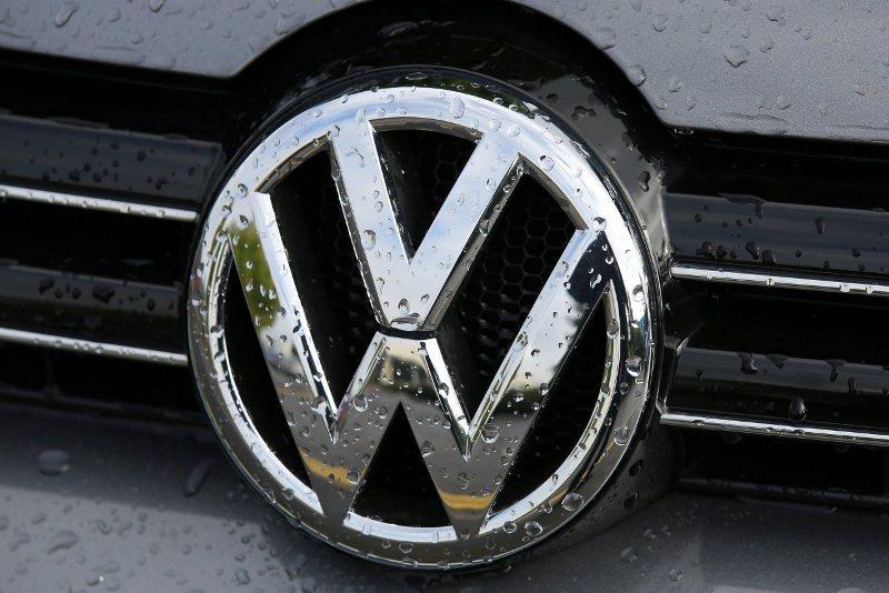 """Đức- chỉ- """"phạt -nhẹ""""- Volkswagen -trong- vụ -gian- lận -khí- thải"""