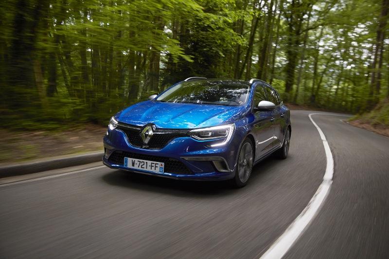 Ngắm-Renault-Megane-Estate-vừa-ra-mắt