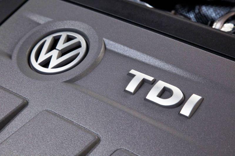 """Volkswagen- có -thể -sẽ- bị -phạt -""""nặng-"""" ở -Đức"""