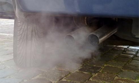 5 dấu hiệu của xe ô tô khuyên bạn nên đi bảo hành, sữa chữa ngay