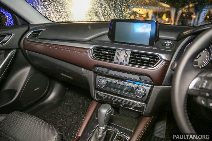 Mazda6-trang-bị-động-cơ-diesel-ra-mắt-tại-Malaysia