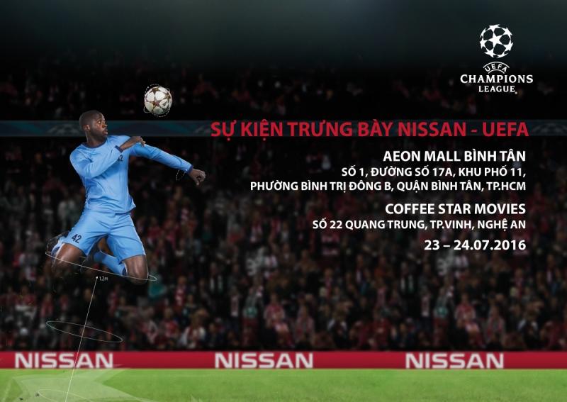 Hành-trình-Nissan-UEFA-tiếp-tục-lăn-bánh-trên-dải-đất-Nam-Trung-Bộ