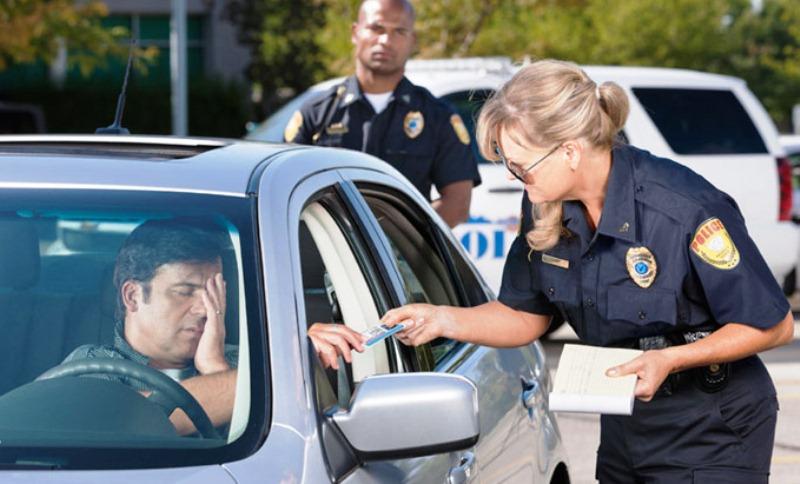 7 -cách -có -thể -giúp- bạn -tránh -được- hình- phạt- giao- thông