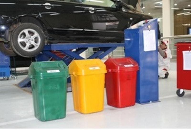Đại-lý-Ô-tô-Honda-đạt-tiêu-chuẩn-Đại-lý-Xanh-trên-toàn-hệ-thống