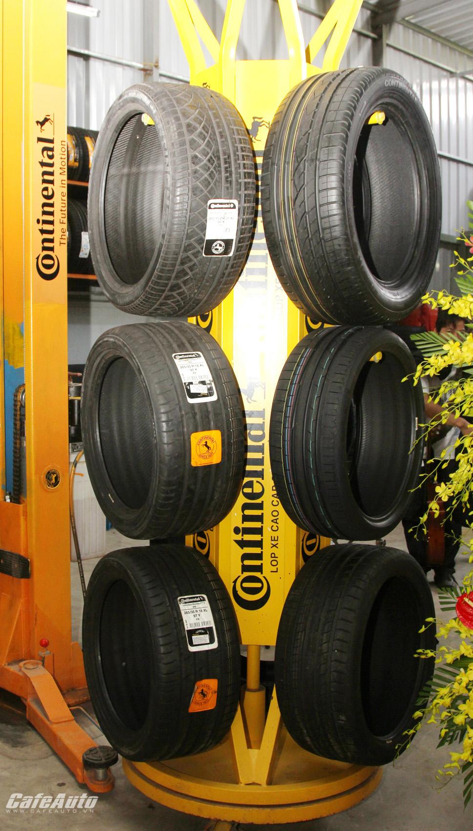 Continental-Tires-khai-trương-hệ-thống-đại-lý-đầu-tiên-tại-Việt-Nam
