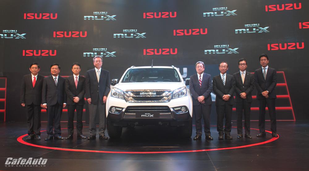 Giá-từ-899-triệu-đồng-Isuzu-MU-X-tạo-lợi-thế-cạnh-tranh-với-các-đối-thủ