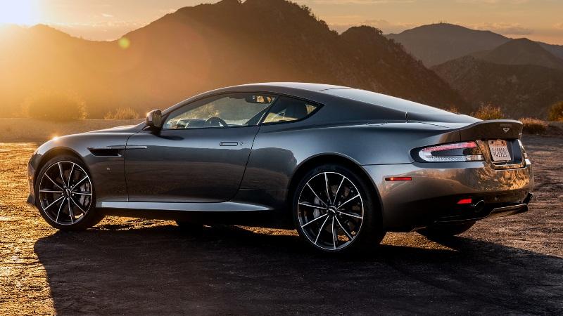 Aston-Martin-DB9-ngưng-sản-xuất-sau-13-năm