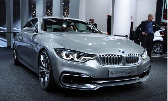 BMW-4-series-bản-nâng-cấp-ra-mắt-vào-năm-2017