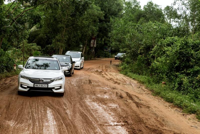 honda-fuel-challenge-2016-thu-thach-kha-nang-tiet-kiem-nhien-lieu-odyssey-va-accord