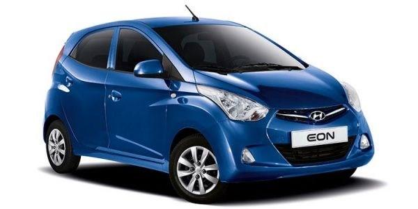 Xe- Ấn- Độ -giá -100- triệu- đồng- vì- sao -chưa- được- nhập -khẩu -về- Việt- Nam?