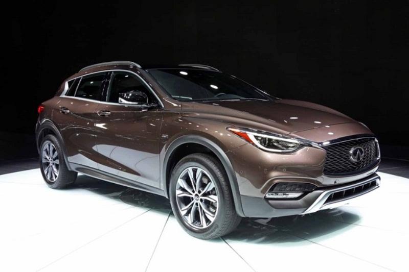 QX30- 2017- ra- mắt -vào- tháng- 9 -với- giá- 30.945- USD