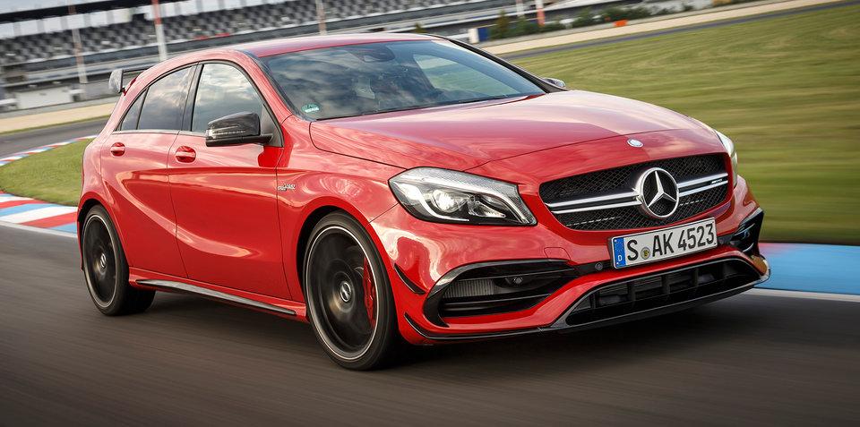 Mercedes-AMG-A45-sẽ-mạnh-hơn-400-mã-lực