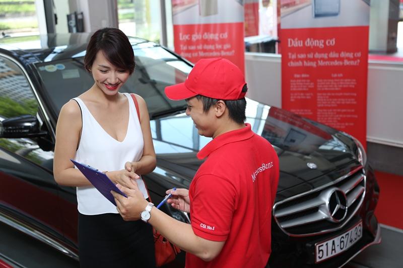 vietnam-star-automobile-dat-giai-thuong-dich-vu-hau-mai-xuat-sac-7-nam-lien-tiep
