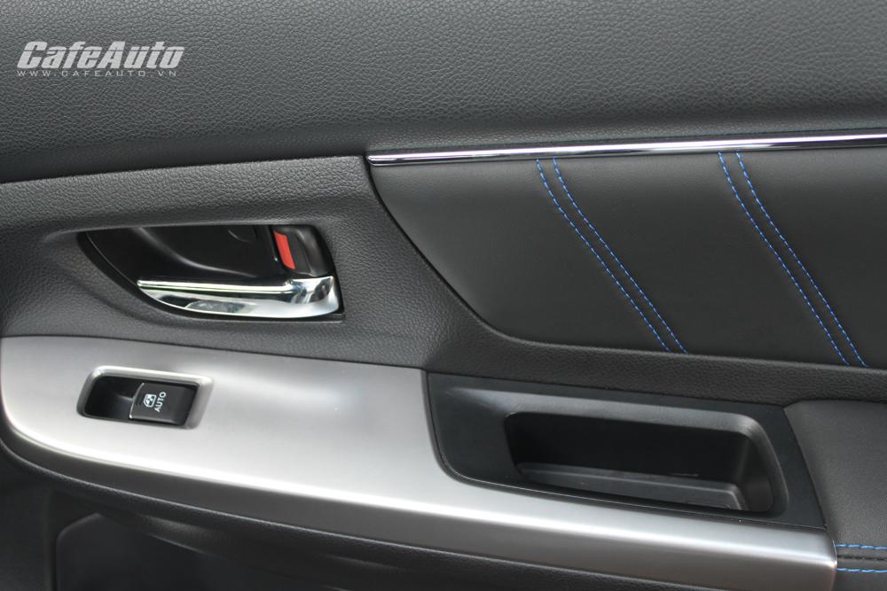 Subaru-Levorg-kham-pha-nhung-dieu-moi-me-tren-moi-chang-duong